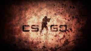 COUNTER-STRIKE Global Offensive [SteamGift/Region Free]