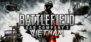 Battlefield: Bad Company 2 Vietnam ( Steam Gift \ ROW )
