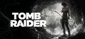 Tomb Raider GOTY Edition (Steam Gift / Game + 21DLC) World