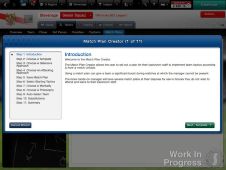 Football Manager 2014 ( Steam Gift \ Region Free )
