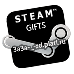 Rocket League (Steam Gift / Region Free )