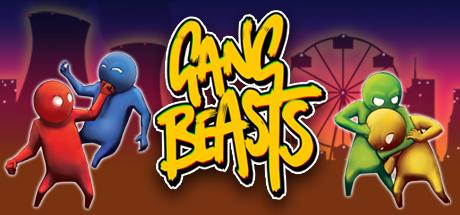 скачать игру Gang Beast - фото 3