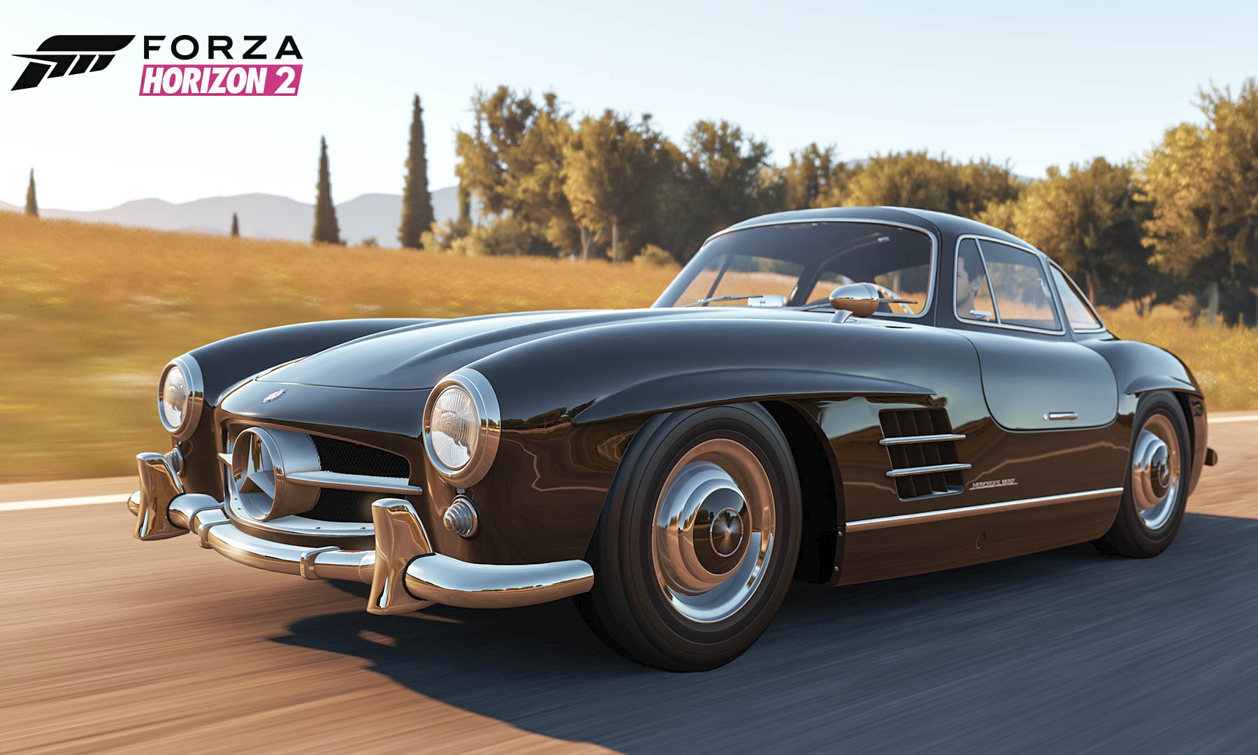 Buy forza horizon 2 for xbox 360 scan card gift and download for Mercedes benz loyalty discount