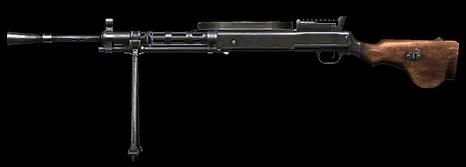 ДП-27