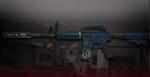 Макросы для CS:GO - M4A1-S (ЛКМ есть!)