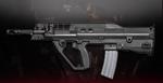 Warface макросы для F90 MBR (ЛКМ есть!)