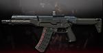 Warface макросы для AM-17(ЛКМ есть!)