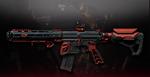 Warface макросы для M4 CUSTOM (ЛКМ есть!)
