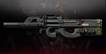 Warface макросы для FN P90 CUSTOM  (ЛКМ есть!)