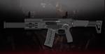 Warface макросы для АМБ-17 (ЛКМ есть!)