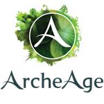 Gold Archeage [RU] GOLD