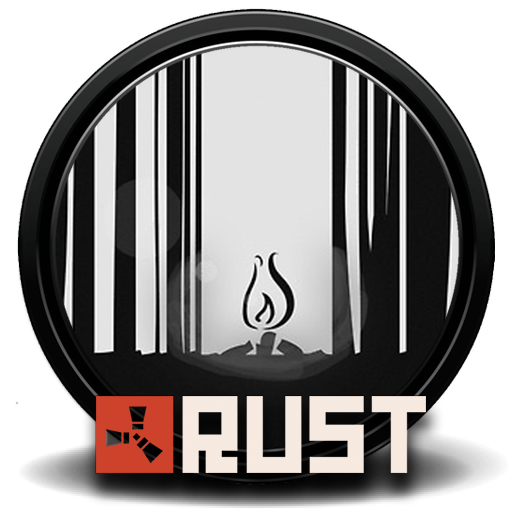 RUST - [Steam Gift] - (RU+UA+CIS)