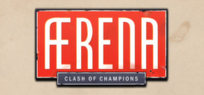 Aerena - Clash of Champions (Steam Gift / ROW) + GIFT
