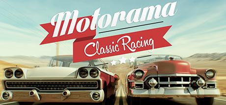 Motorama (Steam CD Key Region Free)