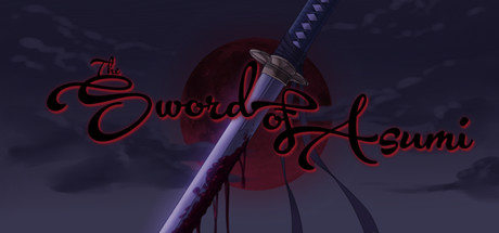 Sword of Asumi - Deluxe Edition (CD Key Region Free)