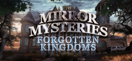 Mirror Mysteries 2 (Steam CD Key Region Free)