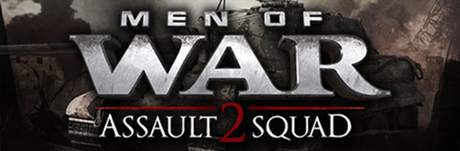 Men of War: Assault Squad 2 - Deluxe Edition Gift RUCIS