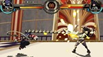 Skullgirls (Steam CD Key Region Free)