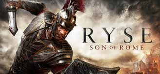 Ryse: Son of Rome  (Steam KEY) RU+CIS