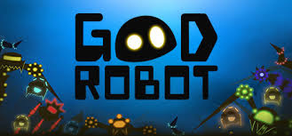 Good Robot (Steam Key / Region FREE)