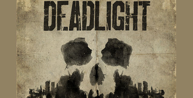 Deadlight Directors Cut (Steam) RU/CIS