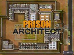Prison Architect Steam key (REGION FREE, multilingual)