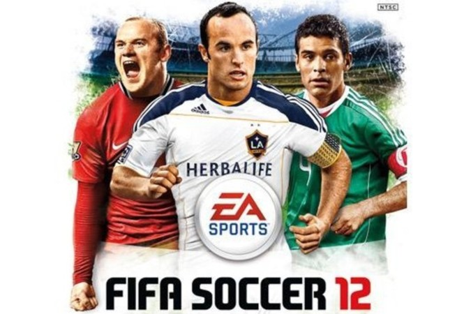 FIFA 12 (ACCOUNT) MAIL + sekretki (Full Access)