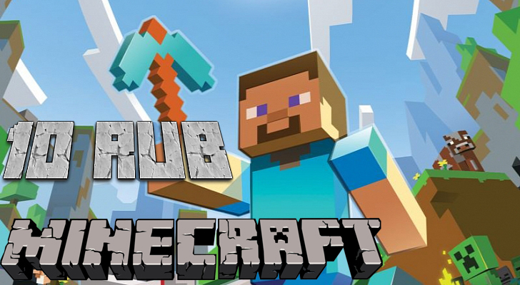 Minecraft premium official лицензия (Логины без цифр)