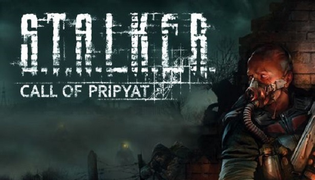 S.T.A.L.K.E.R: Call of Pripyat (Steam / Region Free)