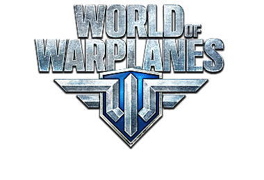 World of Warplanes - Leveling experience