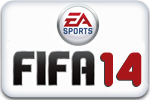 COINS FIFA World for PC availability, offsetting a 5%