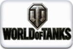 World of Tanks WOT - Experience farming (1-4 lvl)