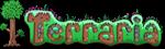Terraria ( Steam Gift | Ru / Cis )