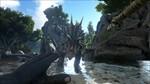 ARK: Survival Evolved ( Ru / CIS Steam Gift )