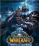 WoW {по-русски}: WRATH OF THE LICH KING
