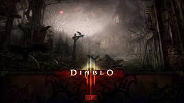 Diablo III EU CD-Key Диабло 3 (EURO) Battle.net