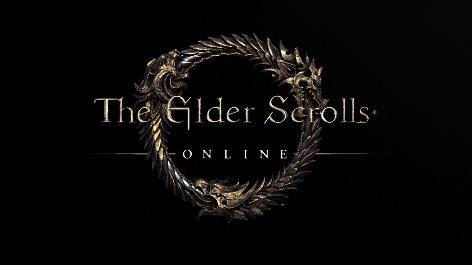 The Elder Scrolls Online - The key for the PTA