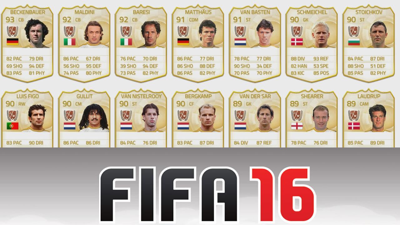 Продажа монет FIFA 16 UT на платформу XBOX ONE и БОНУС