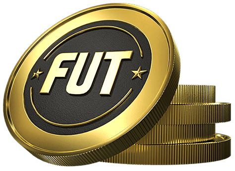 Sale of FIFA 19 UT coins on the PC platform and BONUS