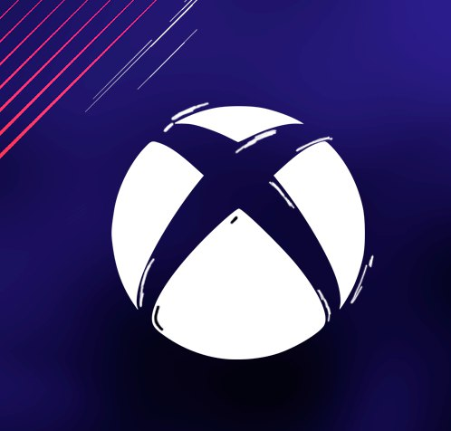 Sale of FIFA 19 UT coins to the XBOX ONE platform Bonus