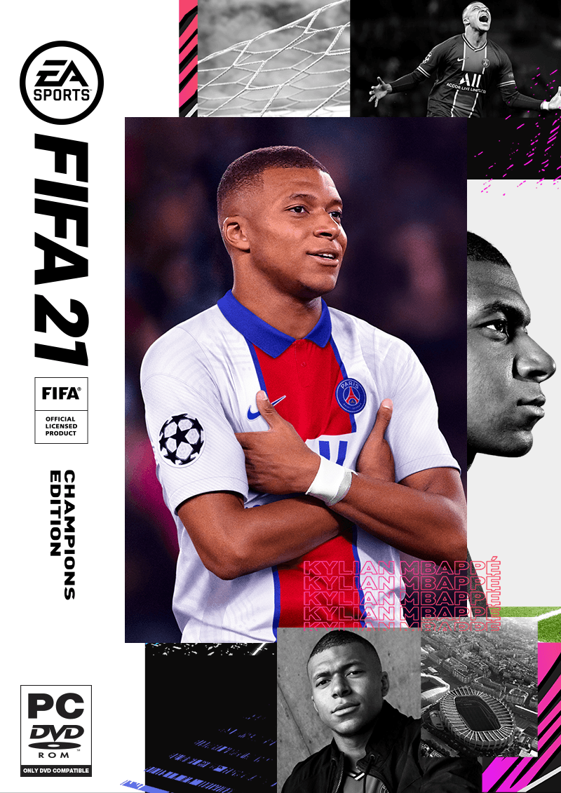 Coins FIFA 21 UT on PC | Safe | Discounts + 5%