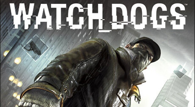 Watch Dogs Deluxe Edition [+ 15% discount Gifts] [Uplay]