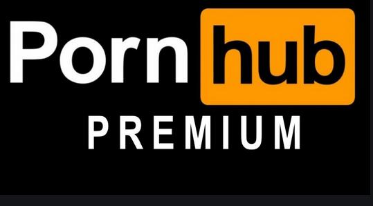 PornHub Премиум Аккаунт