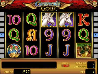 Завантажити безкоштовно онлайн казино masvet сценарій грати в онлайн-казино