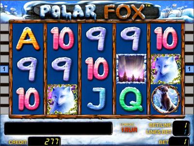 Исходники исходники игр казино во флешек игровые автоматы бонус за регистрацию без пополнения счета