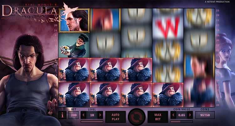Игровые автоматы пирамиды играть бесплатно