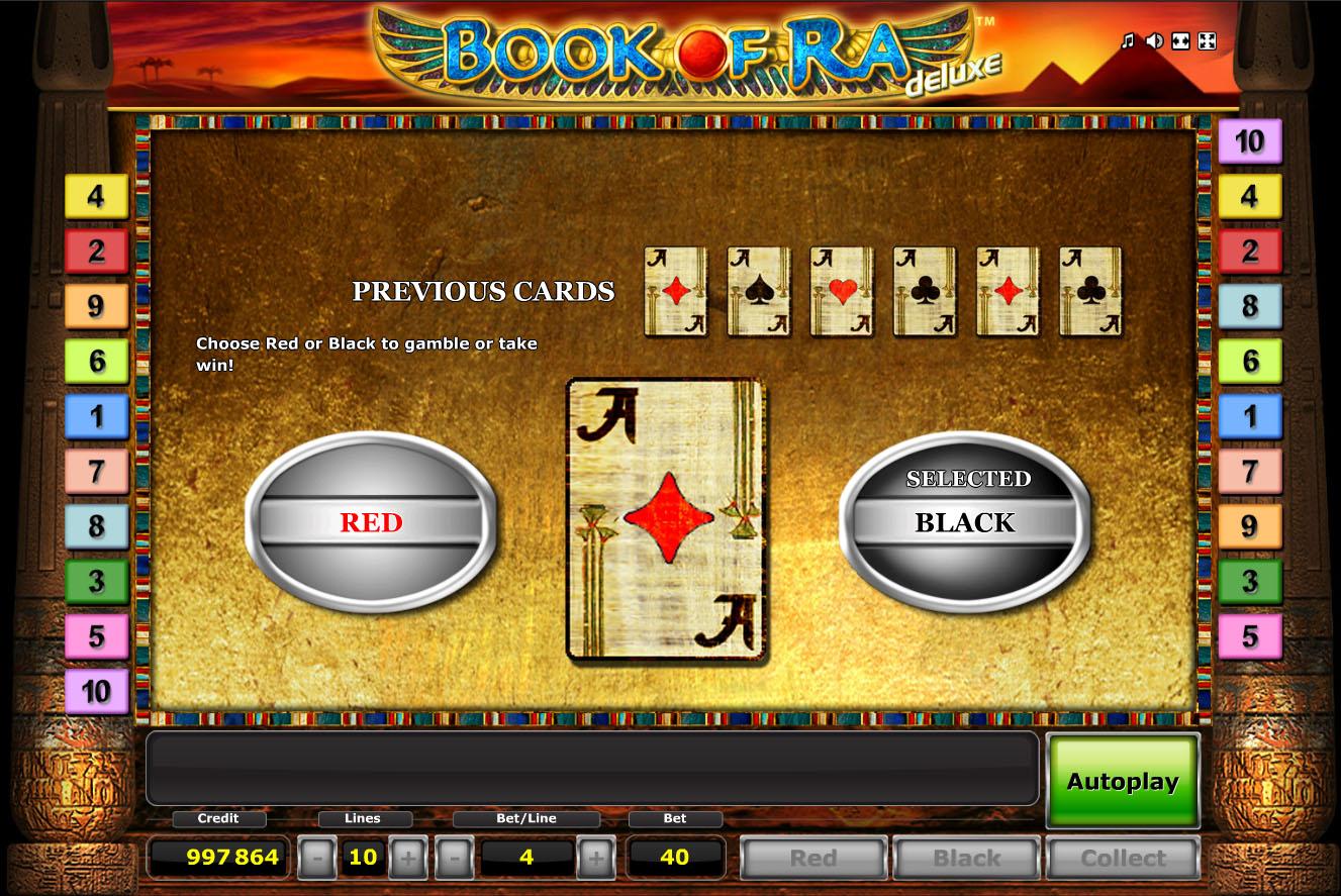 casino club erfahrung