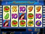 Где купить игровые автоматы для казино gta 4 казино