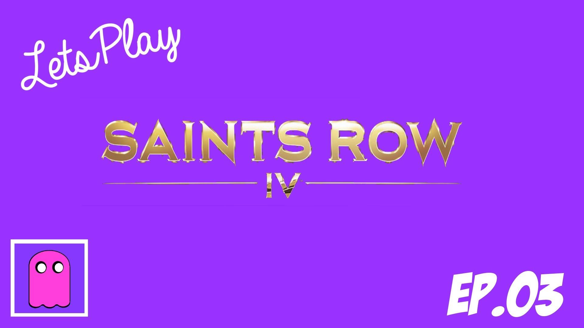 Купить Saints row iv 4 (steam) + скидки +подарок