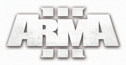 Купить ARMA II ( steam ) Только для России